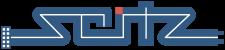 Seitz Elektrotechnik Logo